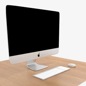 3D computador