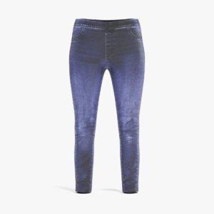 3D jeans pbr