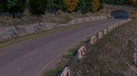 Forest Racetrack/Speedway