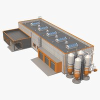 Industrial Building_04