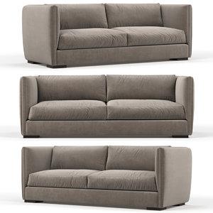 sofa altavilla model