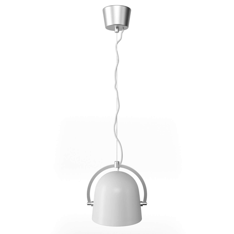Lámpara Colgante Lámpara Svirvel Lámpara Colgante Colgante Svirvel Lámpara Colgante Svirvel Nn0OXPk8w