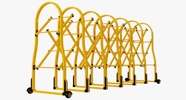 barriers 09 3D