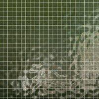 3D tiles set geometry pattern model
