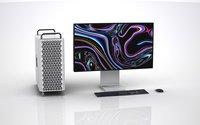Mac Pro 2019- ACTION PRICE!!