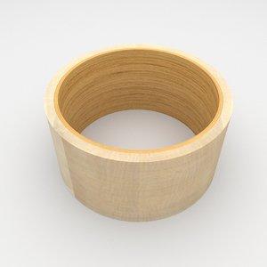 3D scotch tape