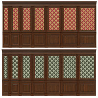 wood panels wallpaper wooden wall model