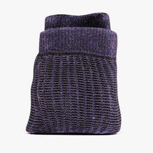 folded socks 3D model
