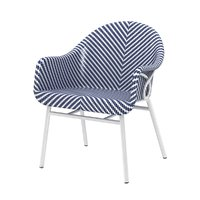 chair outdoor occasional 3D model