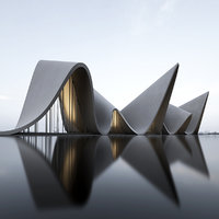 concept building V1