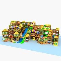 Playground 9