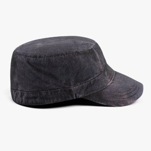 cap used pbr 3D