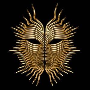 mask model