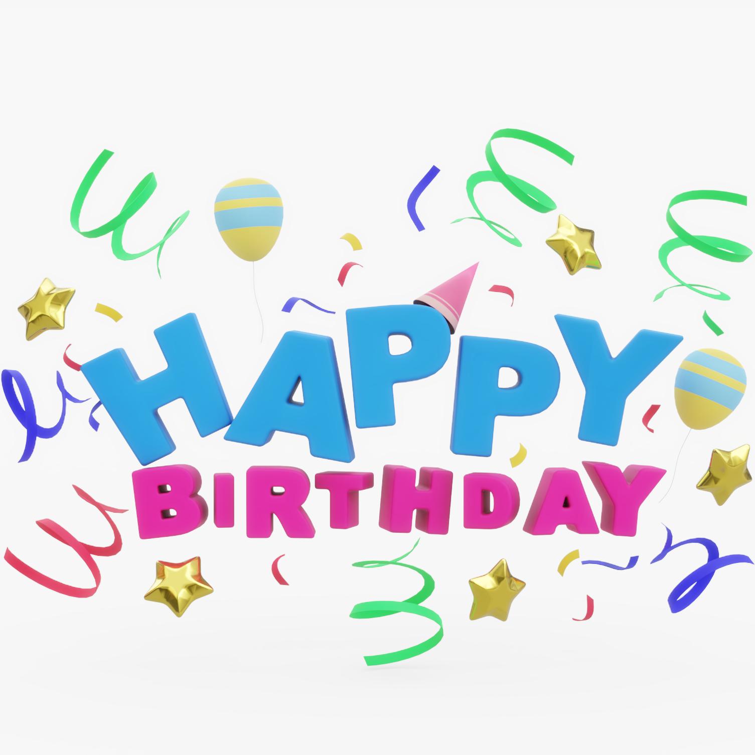 誕生 日 おめでとう 英語 英語で伝えるお祝いの言葉「誕生日おめでとう!」場面別・相手別メッ...