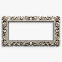 max mirror cnc