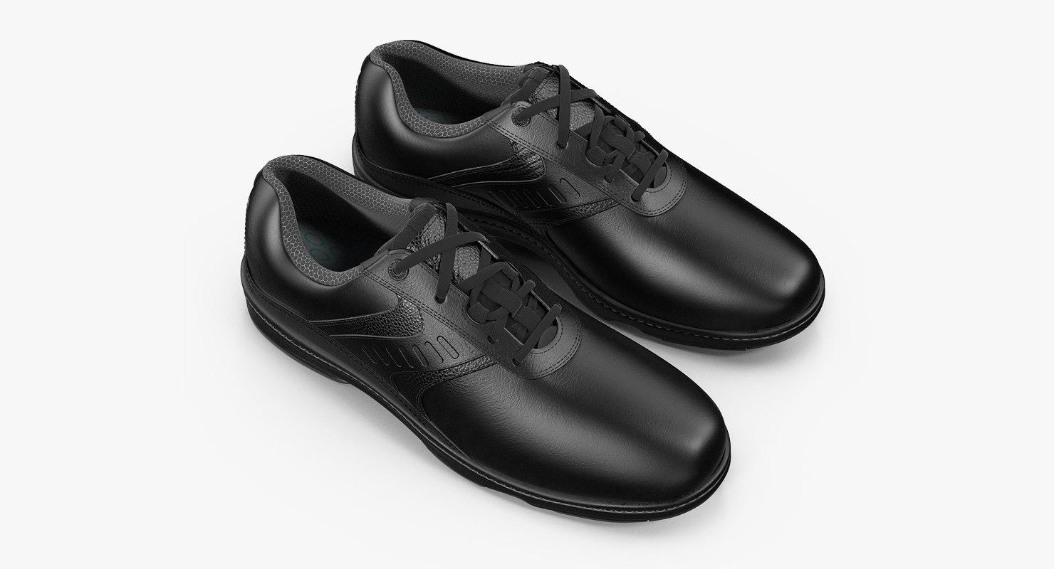 acquisto economico 24422 907af Scarpe sportive nere da uomo