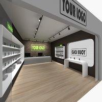 Smartphone & Tablet Shop