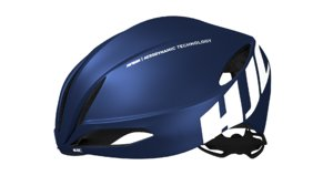 hjc cycle helmet 3D
