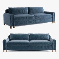 Dmitriy and Co - Masson sofa