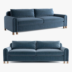 dmitriy - masson sofa model