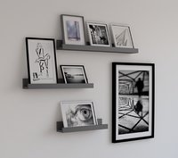 picture shelves 2