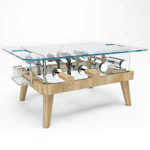 intervallo table max
