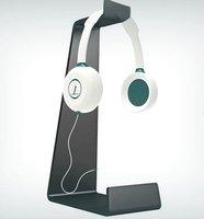 Headphone Audiotechnica