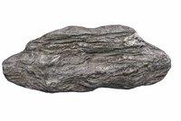3D rock mountains pbr