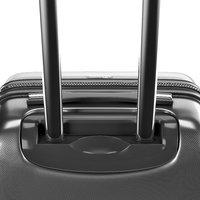 Suitcase Francesko Molinary