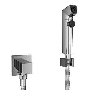 3D hygienic shower gappo