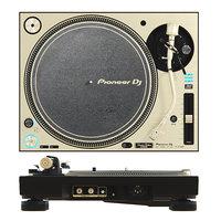 Pioneer PLX-1000-N