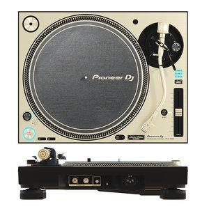 pioneer plx-1000 model