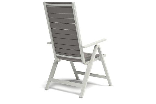 Excellent Ikea Sjalland Reclining Chair Grey Unemploymentrelief Wooden Chair Designs For Living Room Unemploymentrelieforg