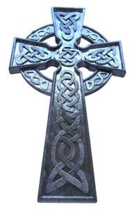 3D cross