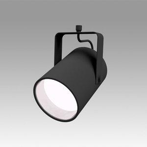 light spot tv 3D