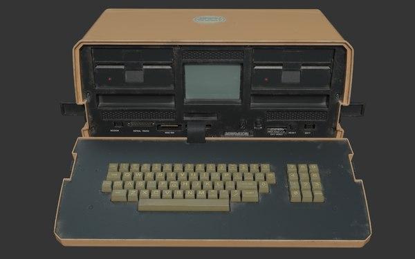 Bilgisayar ve Yüzyıllık Şaşırtan Evrimi-Cemal Mete Hayırlı
