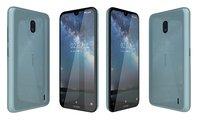 Nokia 2.2 Blue