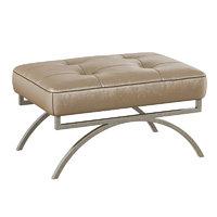 3D bench arc3617 model