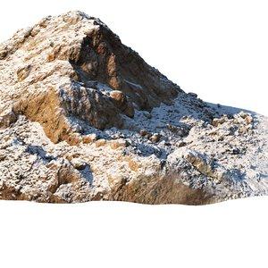 soil clay model