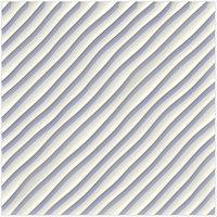 wall panel sandy ripples 3D model