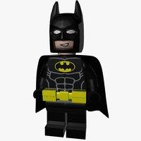 Film di Lego Batman