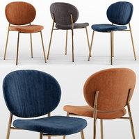 Ines chair - Calligaris