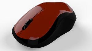 3D modeled solidworks design model