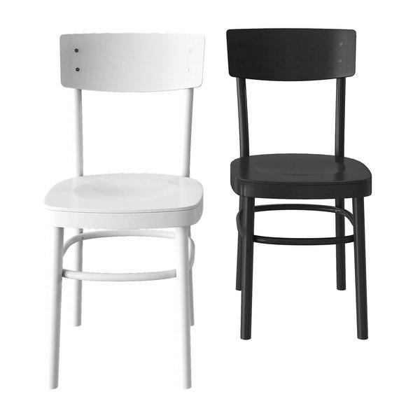 Awesome Ikea Idolf Inzonedesignstudio Interior Chair Design Inzonedesignstudiocom