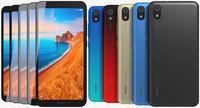 Xiaomi Redmi 7A All Colors