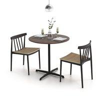 Jacobsen Fritz Hansen Table
