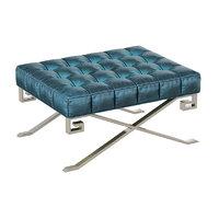 bench eclectica 3D