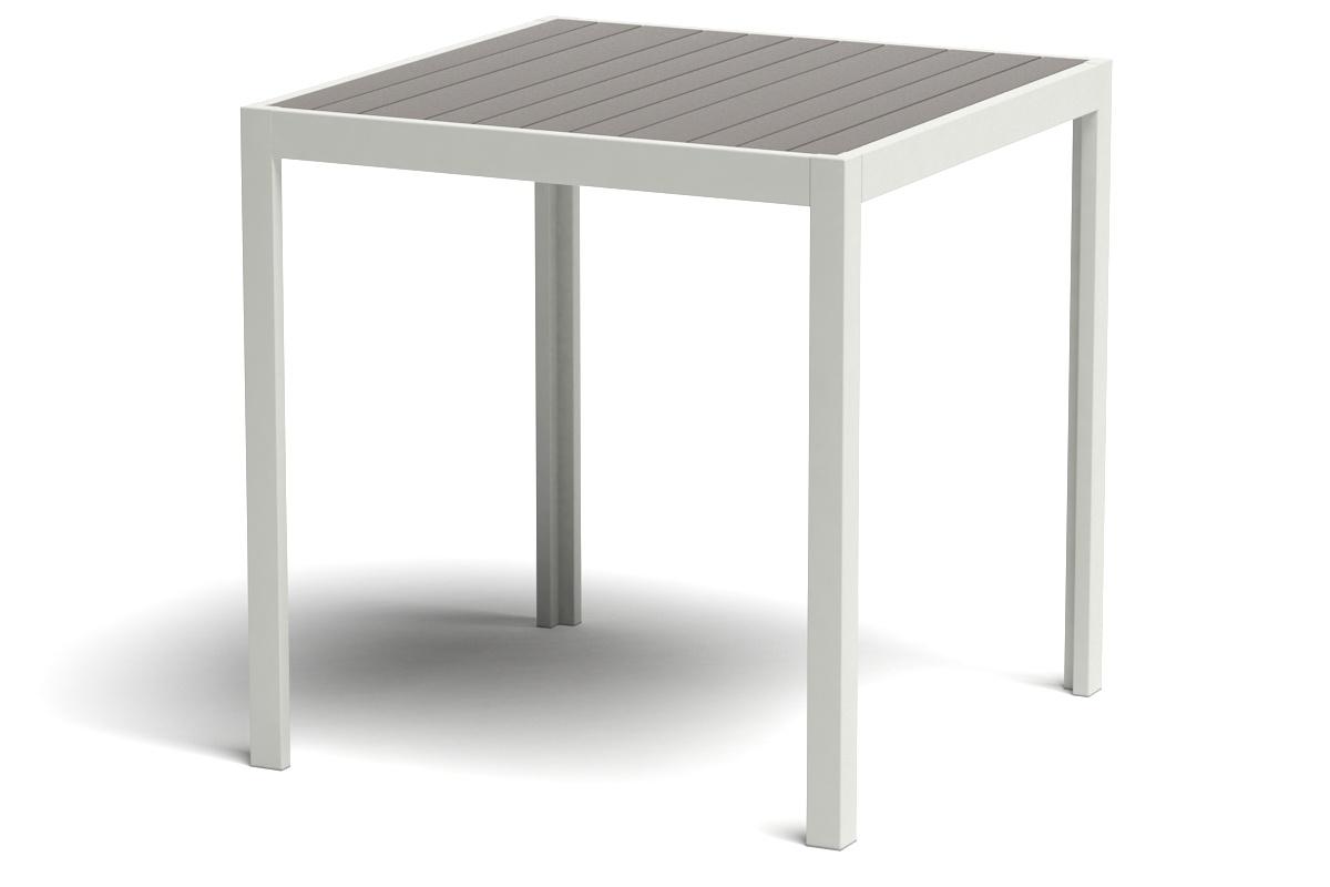 Prime Ikea Sjalland Short Table Grey Unemploymentrelief Wooden Chair Designs For Living Room Unemploymentrelieforg