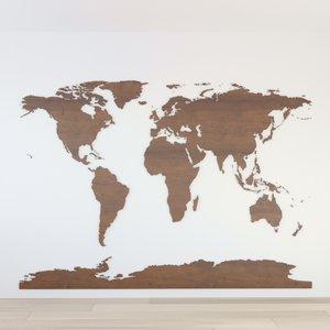 decor world model