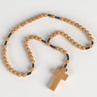 3D holy rosary